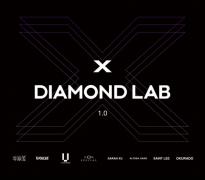 DIAMOND LAB珠宝赋能研究所1.0