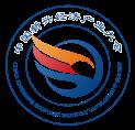 Index Bank指数银行荣获建国70周年新兴经济产业特别贡献奖