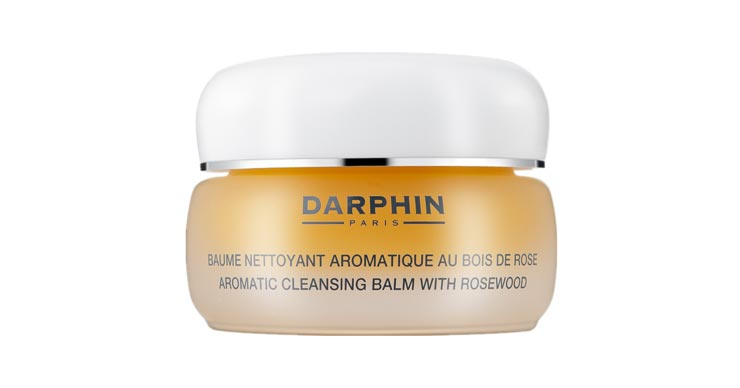 DARPHIN朵梵卸妆膏怎么样?优质网友的使用心得及优缺点分享