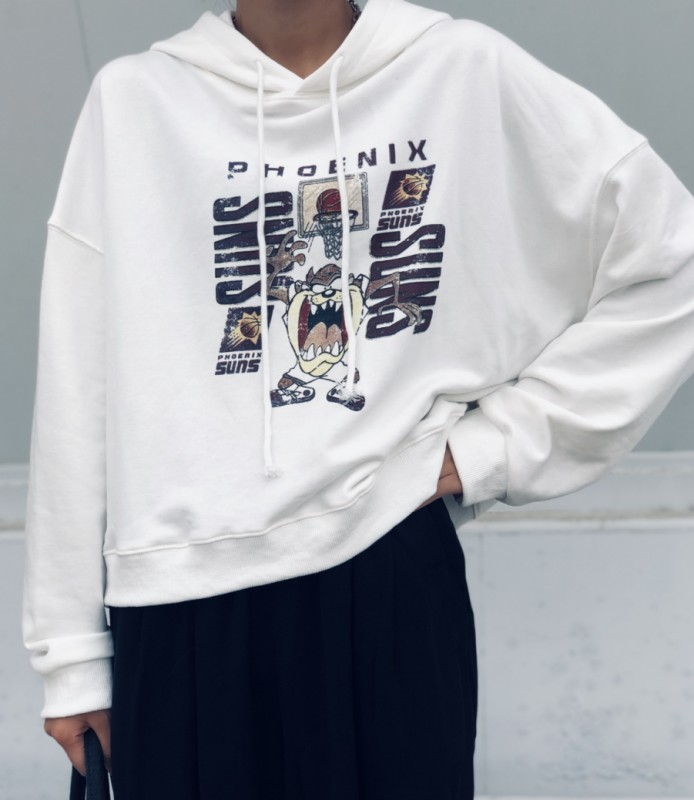 """<b>嘉淇原创致力于女性""""个性化穿搭"""",带来更多时尚体验</b>"""