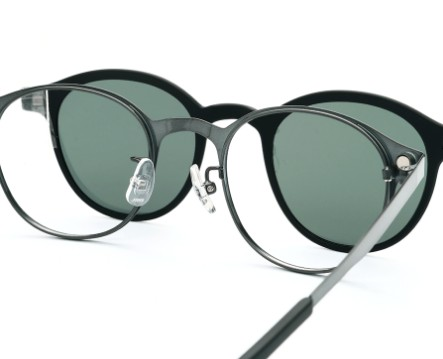 眼镜品牌JINS元旦特惠 惊喜折扣享不停