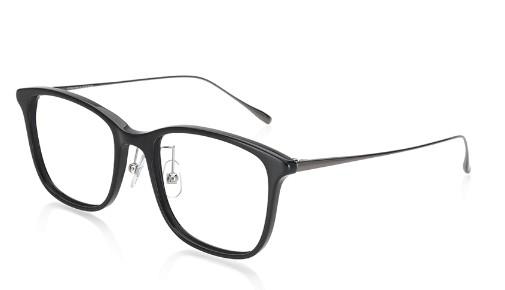 日本眼镜JINS冬日力作 β钛×板材新品系列上市