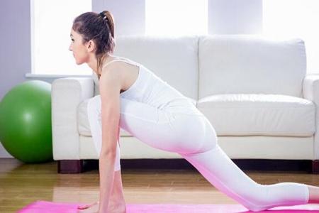 怎么样才能减肥最快?分享3个能轻松瘦下来的方法