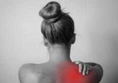 悠然逸方「钛透肌」之肩颈放松 奢宠SPA护理告别僵硬酸痛