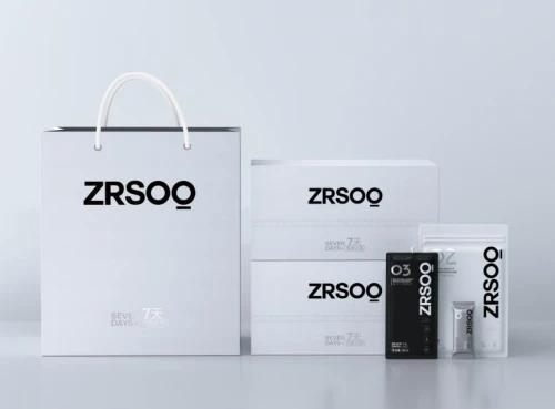 ZRSOO教你3個簡單有趣的運動,照著做,就能瘦!